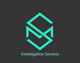 Investigation Services